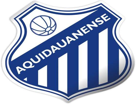 Escolinha de futebol Aquidauanense terá inicio de atividades nesta sábado