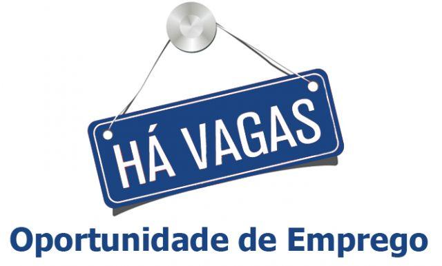 Vagas de emprego disponíveis na Casa do Trabalhador de Aquidauana